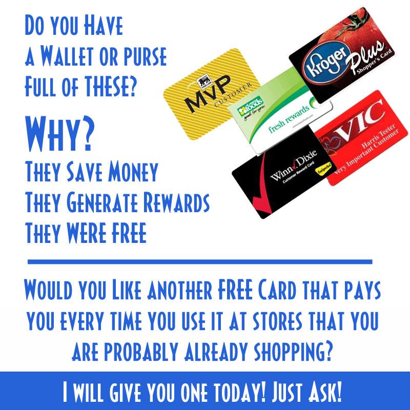 gift-card-rewards